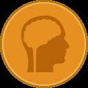 Neural, Brain Based Assessment